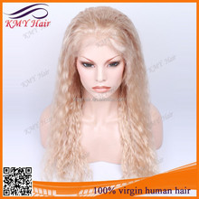 raw yaki bob human hair wig