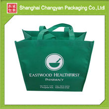 fashion non woven promotional bag(NW-1157-T283)