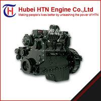 New Cummins 6bta Engines For Sale