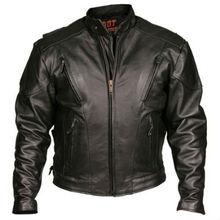 men leather motorbike jacket/motorbike leather jacket/motorbike leather jackets 5xl motorcycle jacket