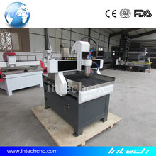 smart and strong enough pcb cnc machine 6090 Intech smart and strong enough pcb cnc machine 6090 Intech cnc carving marble gra