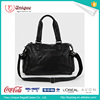 Hot sale!High quality PU travel bags classic style bag for bussiness travel