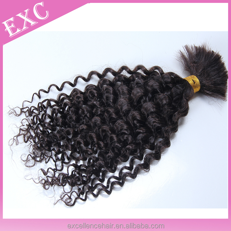 Hair Extensions Wholesale Bulk Prices Of Remy Hair