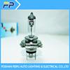 12v 60/55w quartz glass e4 auto light bulb h4