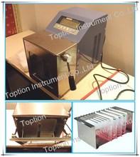 Creative fashionable high pressure tissue homogenizer