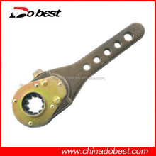 Brake System Manual Brake Slack Adjuster