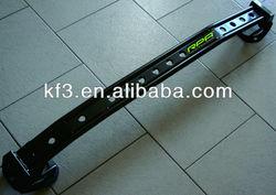 Front Strut Brace Tower Bar Fit For Car Toyota Supra