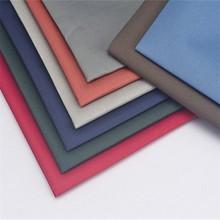pvc coated tarpaulin fabric manufacturer