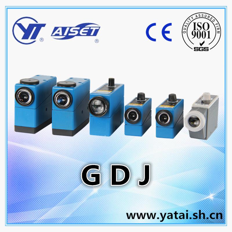 gdj-800x800.jpg