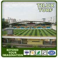 FIFA Standard Soccer Grass Artificial Grass/Lawn/Turf