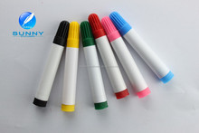 multi colored mini ceramic marker ,permanent ceramic marker pen