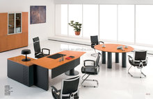 modern design Office Desks Specific Use office furniture china manufacturer