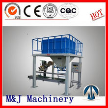 New Cheap automatic non-woven stereo bag making machine