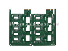 multilayer PCB for emergency light pcb