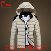 Hot selling Factory Price Cheap Designer newest fashion pu men leather coats