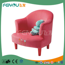 New Model Style Corner Sleeper Sofa With High Quality