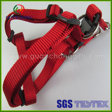 High-end polyester dog harness for sale