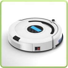 Ningbo dry vacuum cleaner