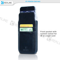 opitional color ultra slim wallet leather flip case cover pouch mobile phone for htc one m8