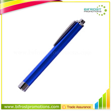 Dry Battery Doctor Promotional Pen with LED Light