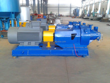 EASTTAI Disc Refiners for Paper Pulp / Paper Pulp Machine