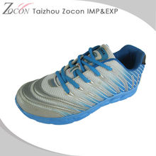 Standard Competitive Price Hot Sale New Fashion Shoes For Basketball