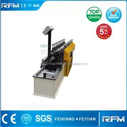 light steel forming machine, tile pressing making line, light steel framing forming machinery