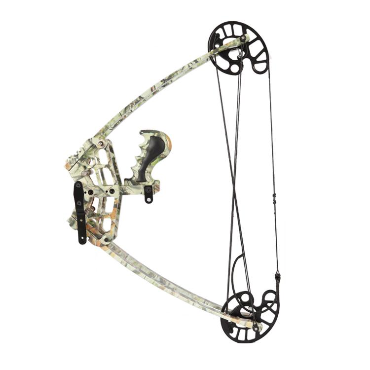 Hoyt arco de arco compuesto caza arco compuesto.