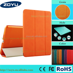 For Shockproof Tablet Case for ipad mini 4 leather case