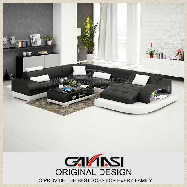 canap rond designer canap s en cuir allemand canape d. Black Bedroom Furniture Sets. Home Design Ideas