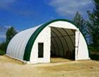 Instante Tecido Edifícios, Aves de armazenamento abrigo, Temporária Oficina, Armazém Industrial Tenda