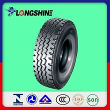 Truck Tire With High Quality Made In Professional Truck Tyre Factory
