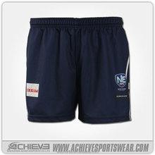 2015 shorts de futebol personalizadas nomes da equipe de futebol para homens