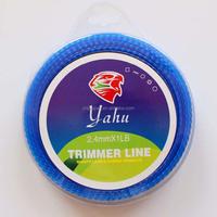 1LB Spiral Nylon Trimmer Line