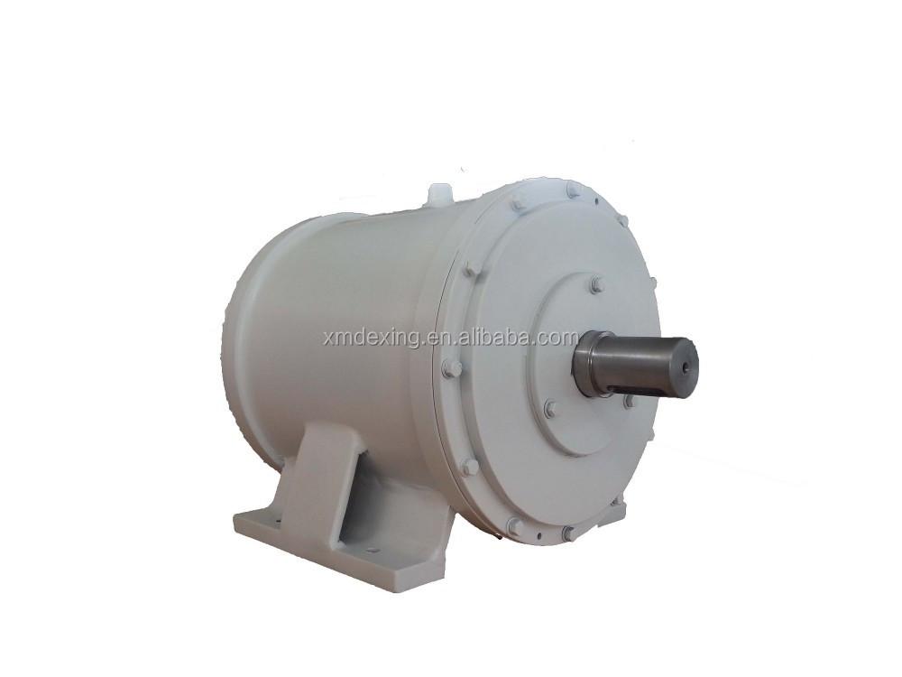Magnet generator permanent magnetic generator product on alibaba com