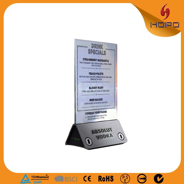 K29 menu stand power bank (15)