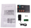 Best service immobilizer key machine key copier for toyota smart key programming