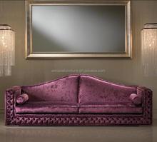 sofa dimension