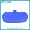 clutches fashion 2015 custom high quality waterproof silicone nice women jelly coin purse as seen on tv wallet
