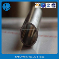Alibaba best supplier 316 stainless steel pipe