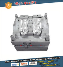 ODM OEM Plastic Injection Mold Plastic Products plastic molding factory in Dongguan