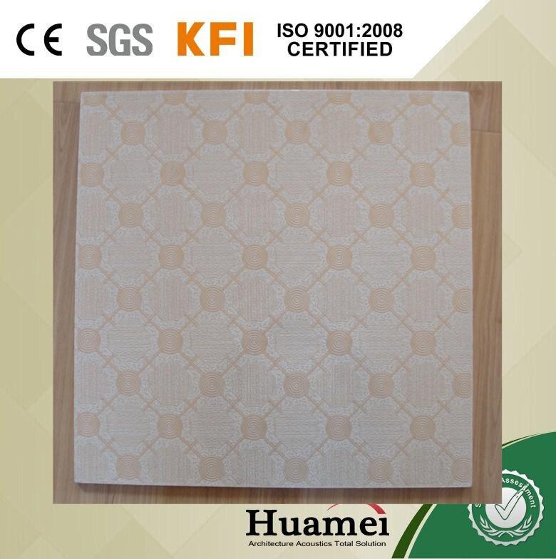 Gypsum Board Specification ~ Gypsum board false ceiling specification buy