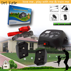 Innovative Design Pet Safe Keep Freedom Electric Wires Dog Run Fence