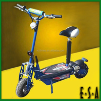 High quality cheap mini foldable 2 wheels electric scooter for kids and adults G17B104