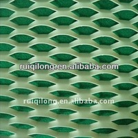 factory price expanded metal mesh