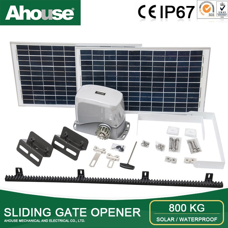 Sliding gate motor italy buy sliding gate motor italy Electric gate motors prices