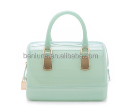 BENLUNA bags #201, new arrival 2015 famous woman shoulder bags wholesale china, supplier for high quality lady bags