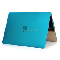 "Laptop Plastic Case For Macbook New 12"",OEM ODM Welcome,China Factory"