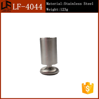 High Quality Drawing Plated For Table Leg Support Base