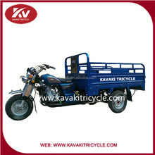 KAVAKI brand 150cc motorcycle with big headlight cheap for sale in guangzhou panyu factory